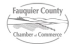 Fauquier County Chamber of Commerce